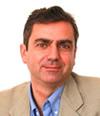 Ramon Torres Psicologo Alcala de Henares